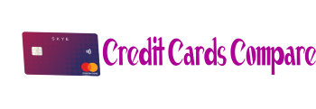 Credit Cards Compare